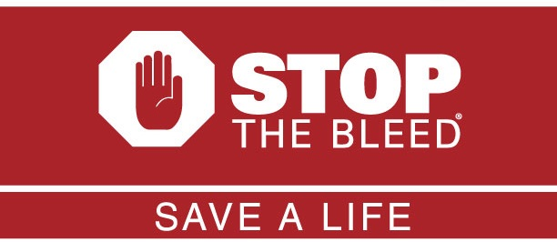 Stop the Bleed style Trauma kits