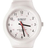 Medical Nursing Watches