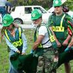 CERT/Emergency Responder