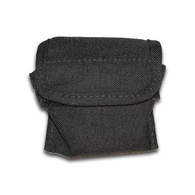 Glove Holder Black