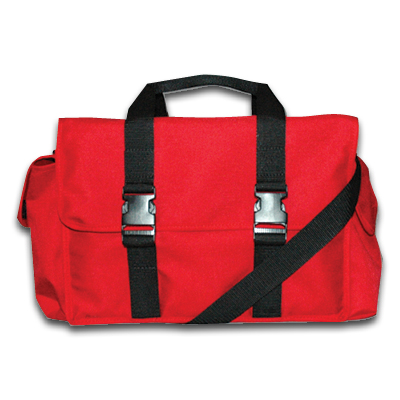 First Responder Bag /Athletic Trainer Bag Large