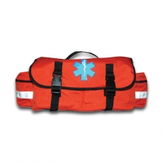 First Responder Trauma Bag Orange