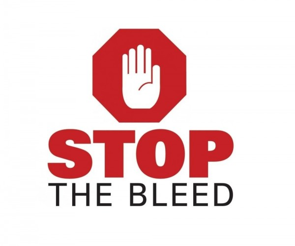 Stop The Bleed Single Unit ACP
