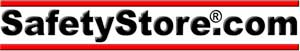 SafetyStore.com for first aid kits, disaster preparedness kits, safety, medical tools and more