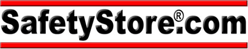 Safety Store is america's best known web store for safety products, first aid kits, medical apparel, uniform accessories, emergency preparedness kits, disaster response products and systems
