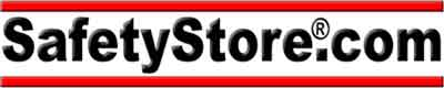 SafetyStore.com a registered trademark is a Leader in emergency preparedness and disaster response products, first aid kits, medical apparel, years of service pins for firefighters,