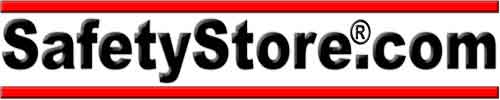 SafetyStore Your Home for Safety, First Aid Kits and Emergency Preparedness Products