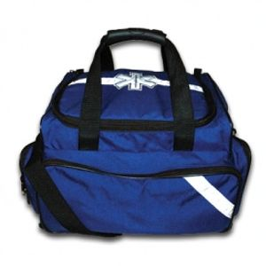 Pro III Trauma Pack Royal