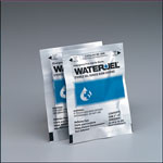 Water Jel Burn Dressing 2in x 6in  -1