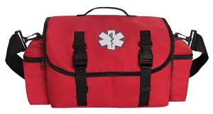 Student Medical (EMS) Kit - Wake Tech Community College