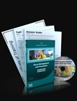 Stress Management and Prevention Training DVD
