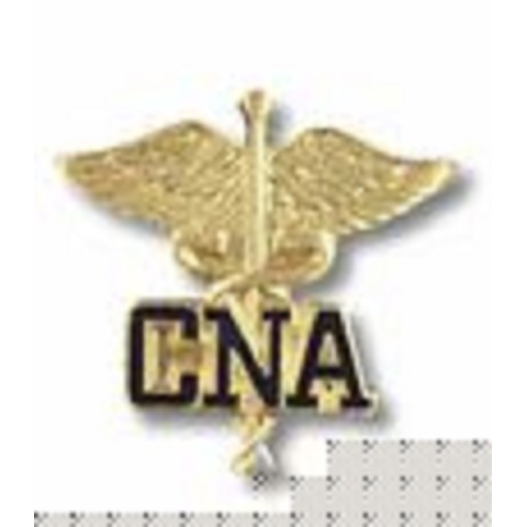 CNA Letters on Caduceus