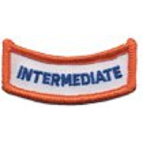 Illinois EMT Intermediate Rocker