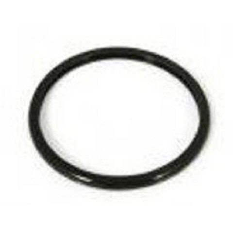 Snap-on Rim for Cardiology III, Cardiology II SE, Classic II SE, Select and Lightweight - BLACK