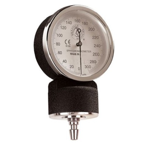 Replacement Blood Pressure Gauge (Manometer)