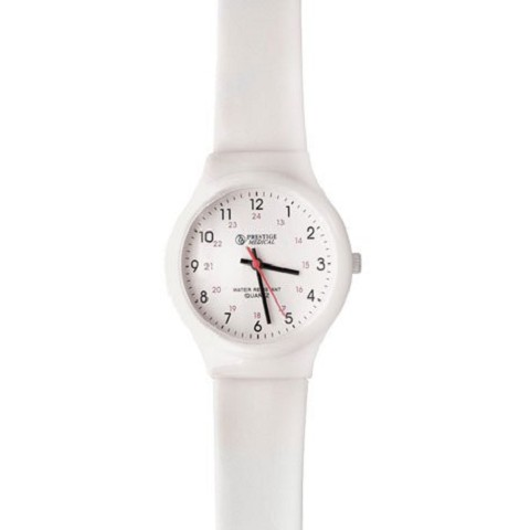 Student Medical Watch